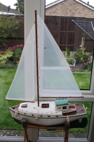 my boats 2012_016