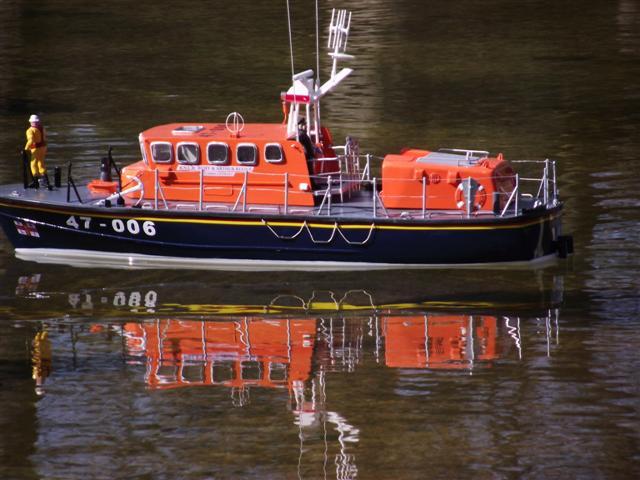 my boats 2012_017