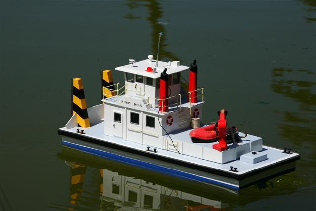 my boats _mg_4110