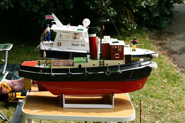 my boats _mg_4211