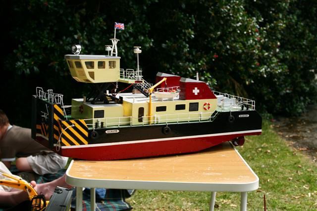 my boats _mg_4212