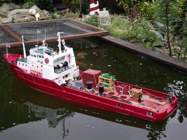 my boats Dscf0210