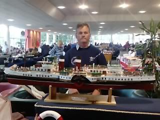 my boats Weaver10