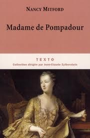 Madame de Pompadour Pompad11