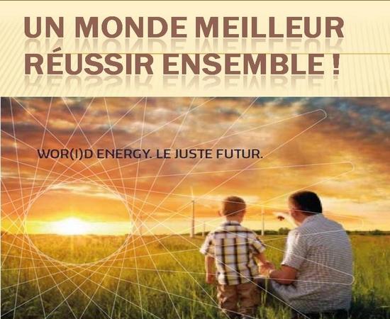 Nouveau concept l'énergie propre ! Page_f12