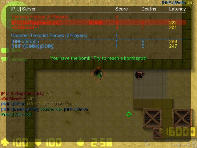 P.U Vs HHF (Rematch) Temp_010