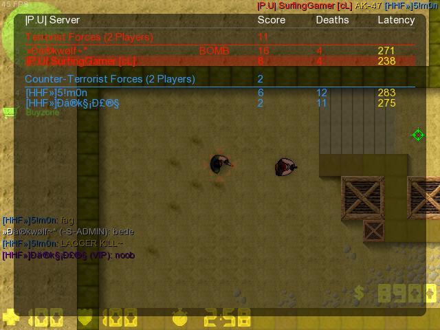 P.U Vs HHF (Rematch) Temp_011