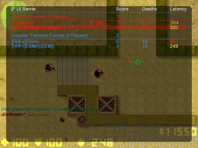 P.U Vs HHF (Rematch) Temp_012