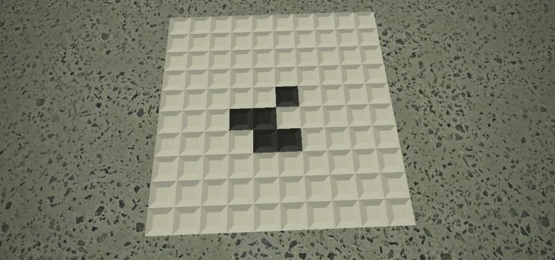 Script_GameOfLife Blockl10
