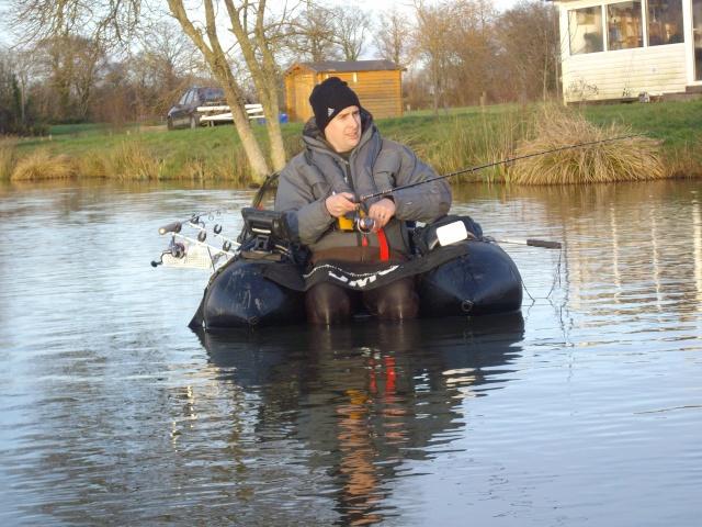 Futura fishing (53) Imgp3215