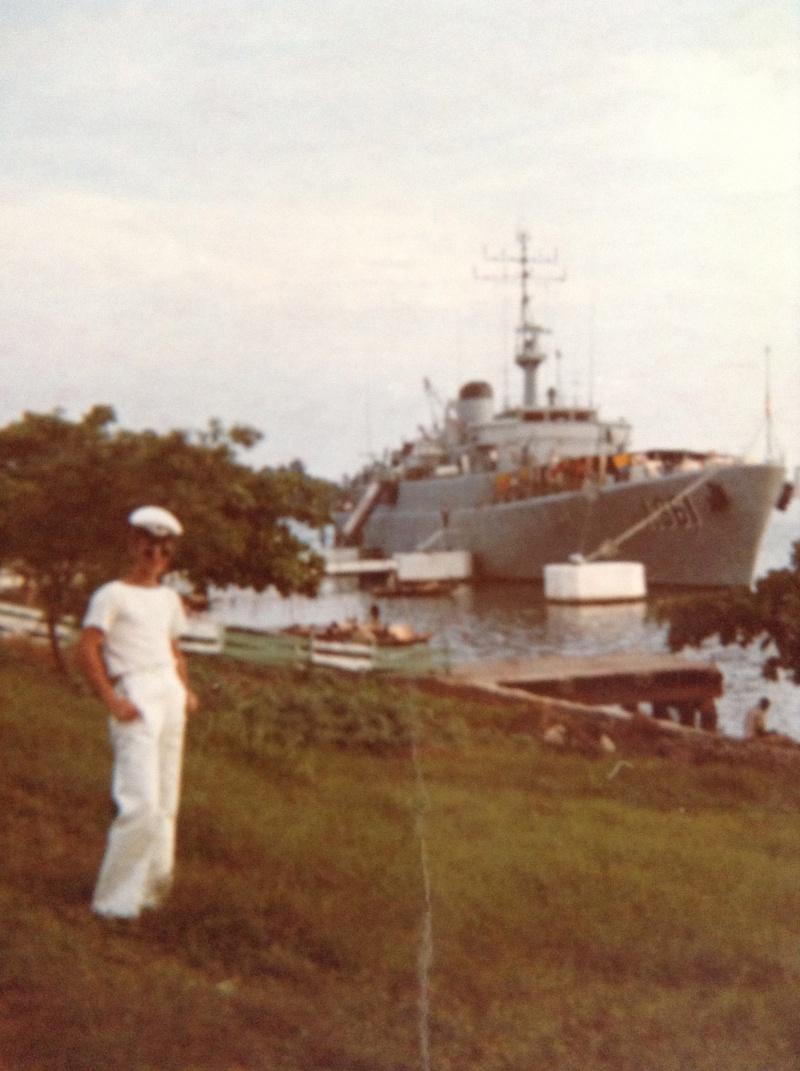Voyage d'Afrique 1972 Img_0011