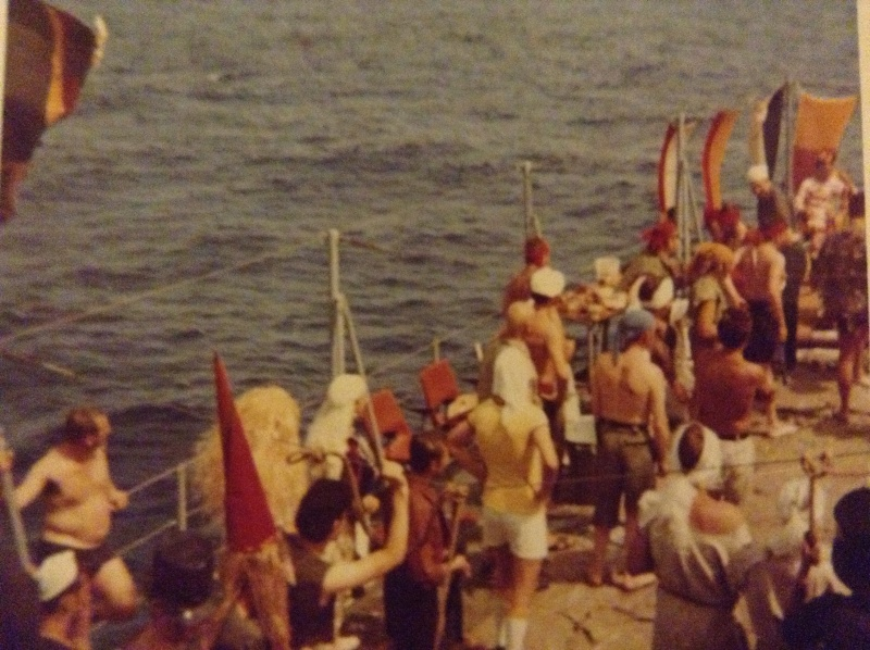 Voyage d'Afrique 1972 Img_0023