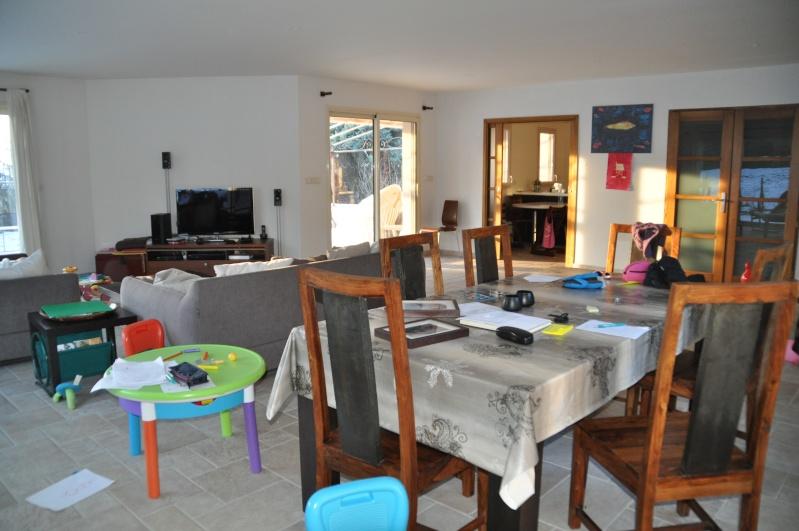 Quelles couleurs pour les murs de mon salon avec meubles - Quelle couleur pour mon salon ...
