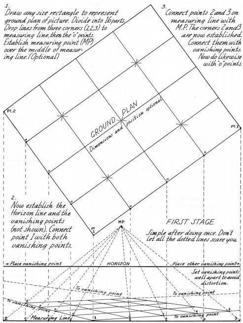 [Sketchbook] Les carnets de Virid Rain Andrew10