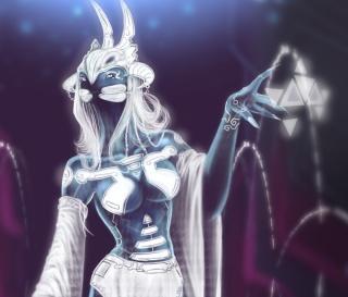 Empress Kuviimai's Announcements