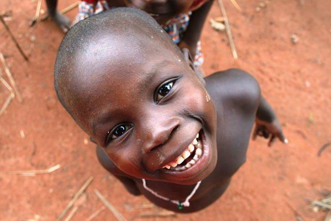 10 Consejos para Mejorar tu Autoestima Sonris10