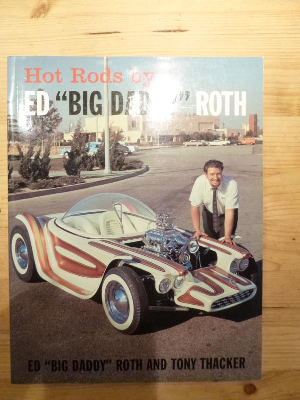 Ed big Daddy Roth P1150519