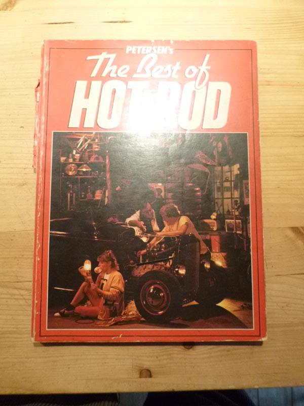 Best of Hot rod magazine P1150526