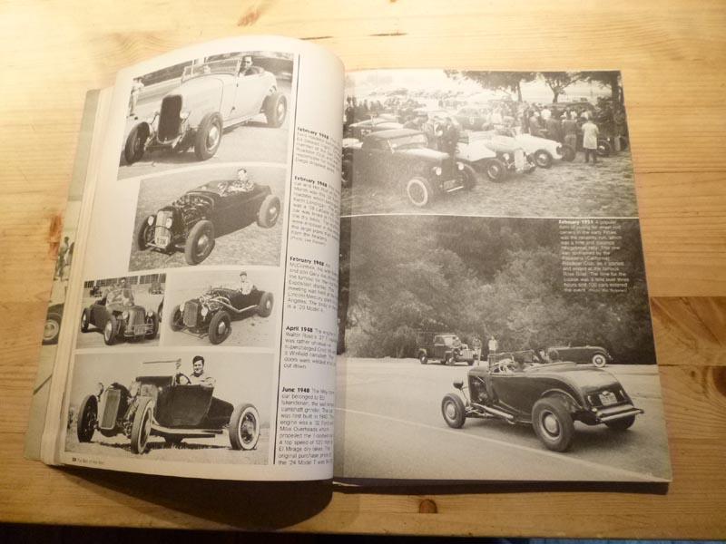 Best of Hot rod magazine P1150529