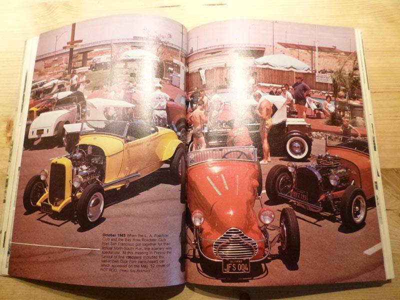 Best of Hot rod magazine P1150531