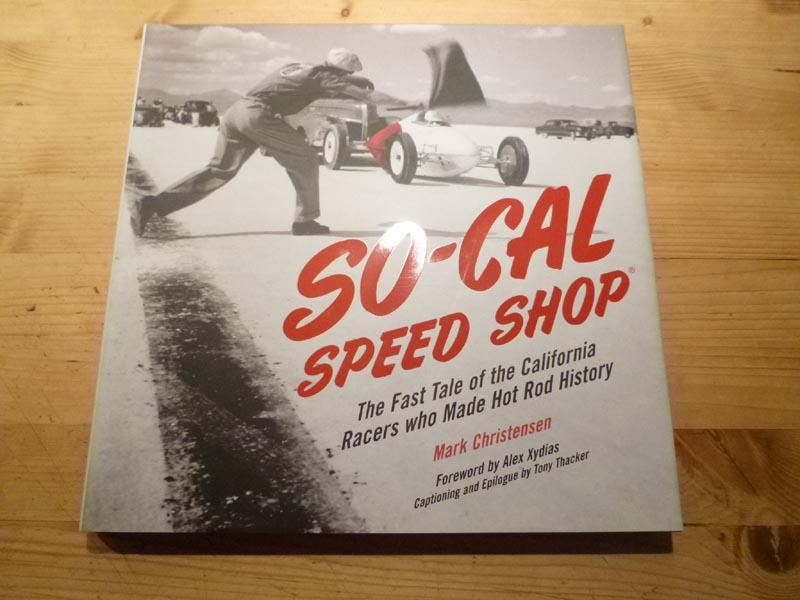 So-CAL speed shop P1150552