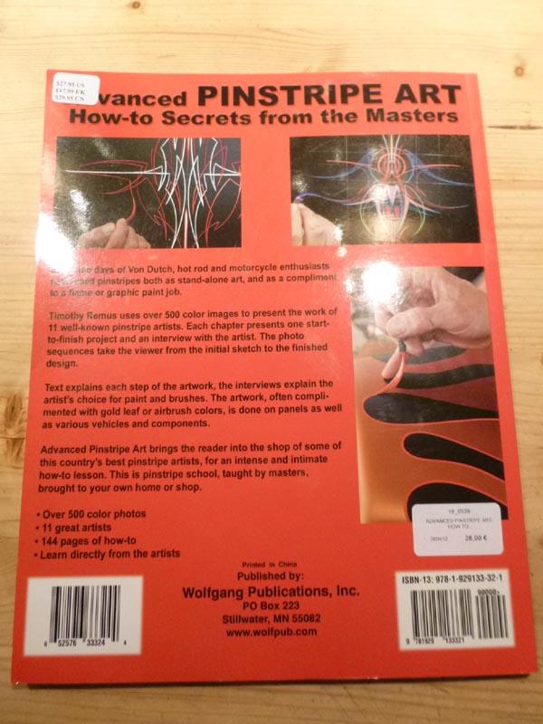 Advanced Pinstrip art P1150563