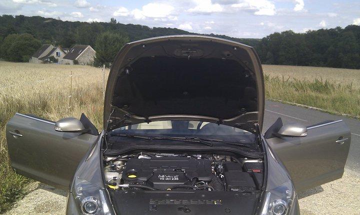 [AlainlagV6] Laguna III Coupé V6 dci 235 Initiale 59895_11