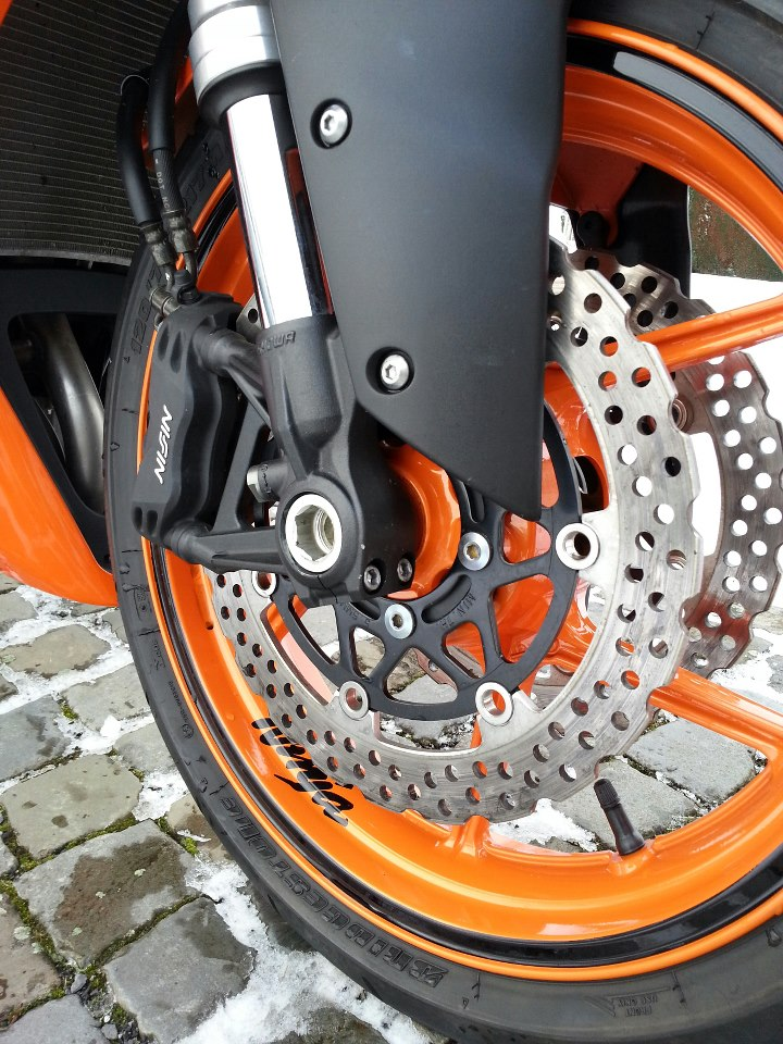 Ma Ninja Zx6r K8 orange/black Clean Look ! ! !  47309_10