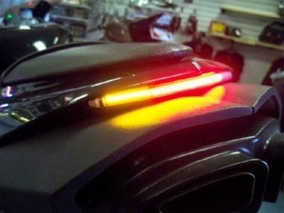 Ma Ninja Zx6r K8 orange/black Clean Look ! ! !  Kgrhqr11