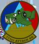 第171轰炸机中队简介 171st_10