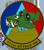 第171攻击机中队 171st Attack Squadron