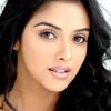 Shraya Malhotra  55909_11