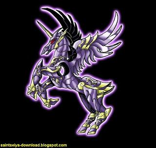 armaduras divinas 06_kam10