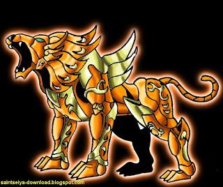 armaduras divinas 12_kam10