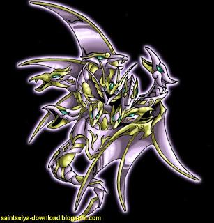 armaduras divinas 14_kam10