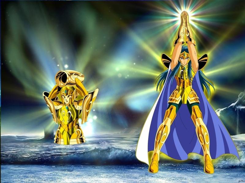 12 santos da guarda real de atena 160_ka10