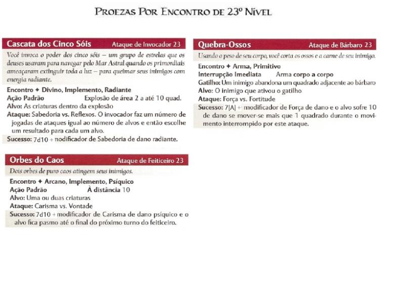 poderes de classe 23_enc14