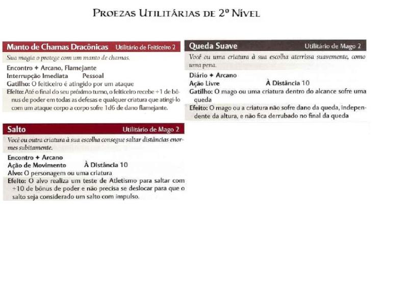 poderes de classe 2_util13