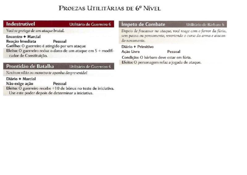 poderes de classe 6_util12