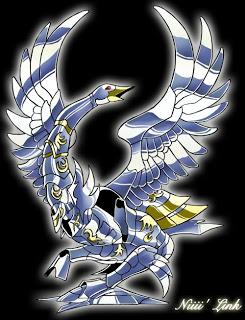armaduras divinas Cisne_10