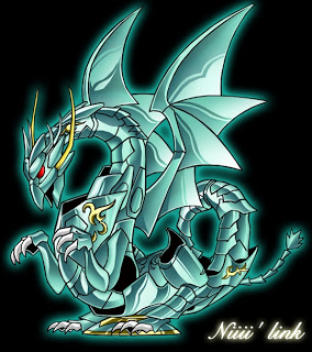 armaduras divinas Dragao12
