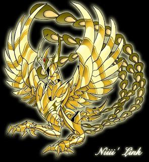 armaduras divinas Fanix_10