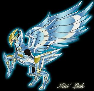 armaduras divinas Pegaso10