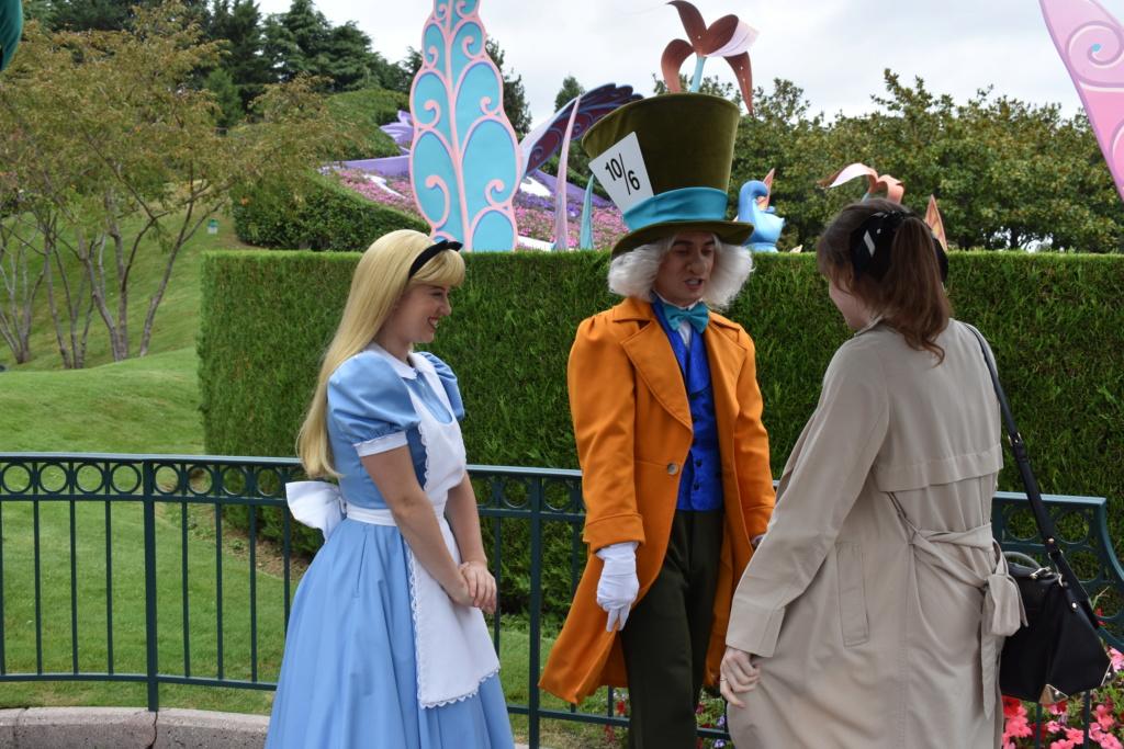 [TR] Nuit de folie - Septembre 2019 Alice_11
