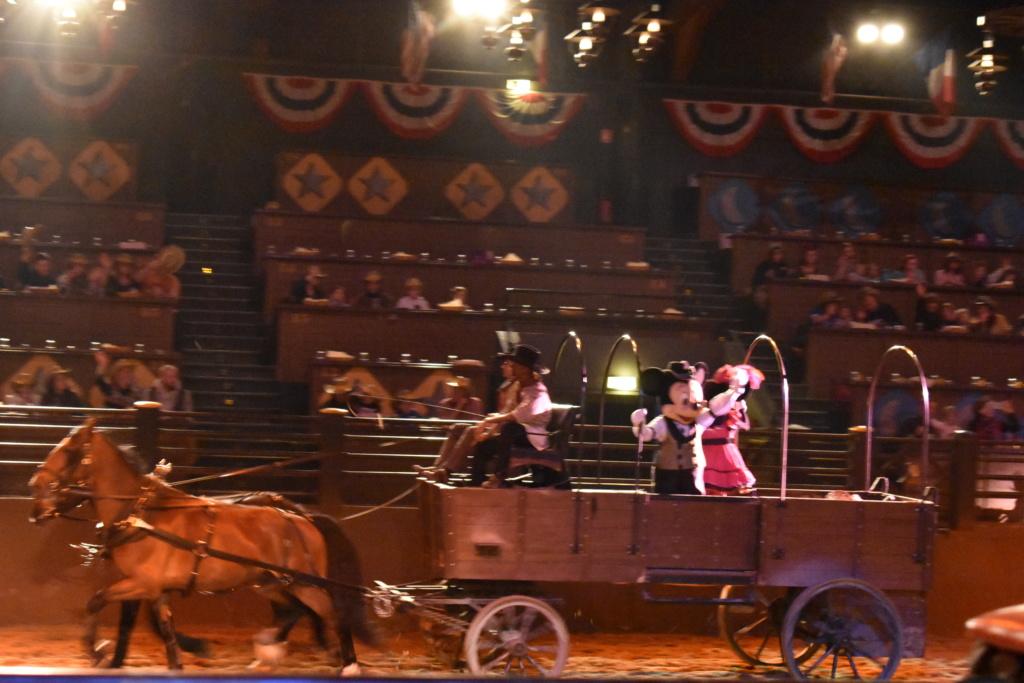 [TR] The magic must go on ♫ - Mars 2020 Buffal62