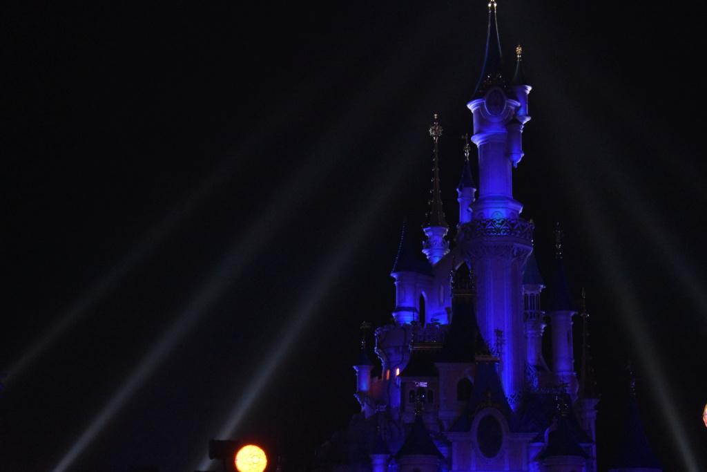 [TR] Nuit de folie - Septembre 2019 Chate108