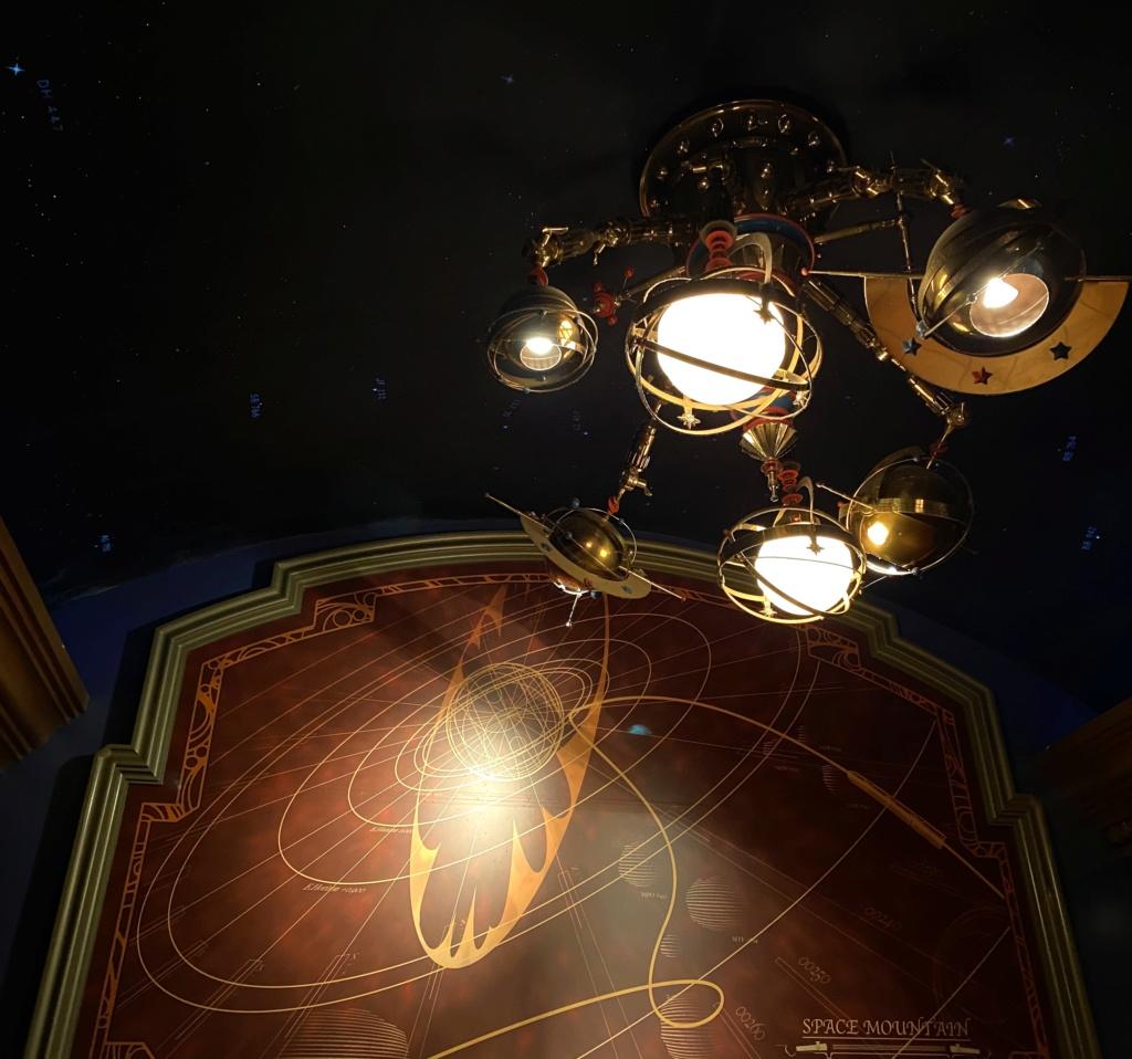 [TR] The magic must go on ♫ - Mars 2020 Discov66