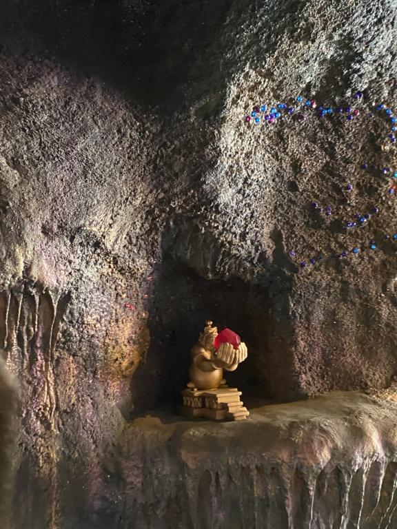 [TR] The magic must go on ♫ - Mars 2020 Fanta403
