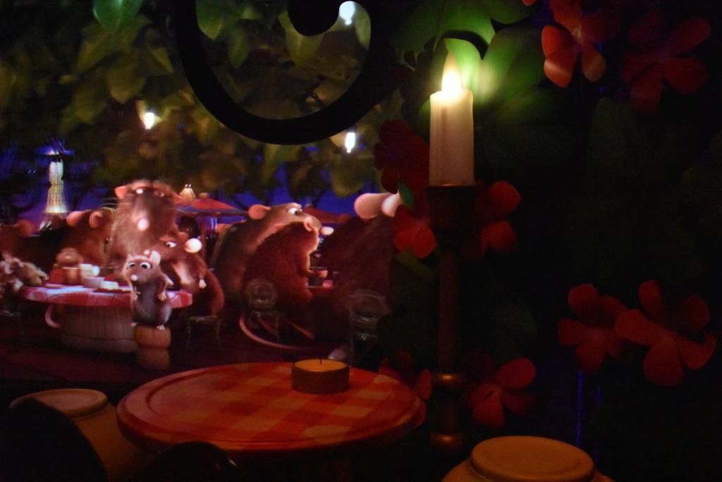 [TR] Nuit de folie - Septembre 2019 Place_85