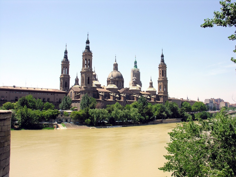 Voyage en Espagne 004_410